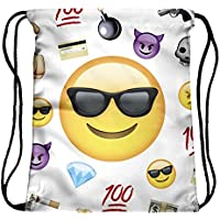ad4d306b20 Tskybag ragazzi e ragazze teenager sacca zaino scuola zaino borsa a  tracolla PE palestra borsa da