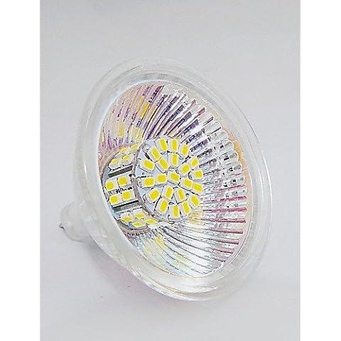 XMQC*3W 50x3020 120-150 bianco naturale/LED a luce