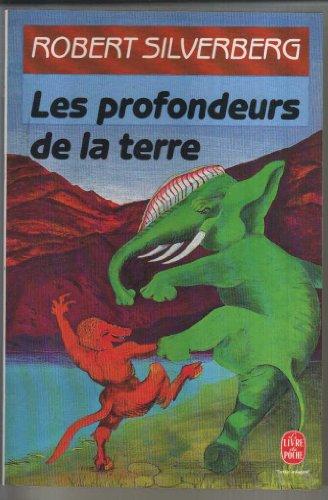 Les Profondeurs De La Terre [Pdf/ePub] eBook