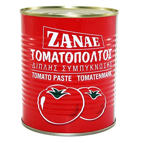 zanae-tomato-paste