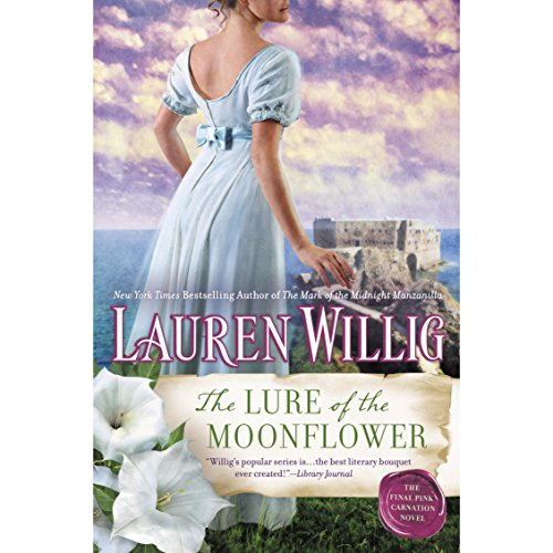 the-lure-of-the-moonflower-pink-carnation-book-12