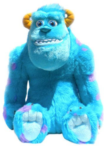 spinmaster-monster-university-il-mio-amico-sulley