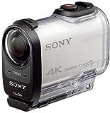 Sony FDR-X1000 - 11