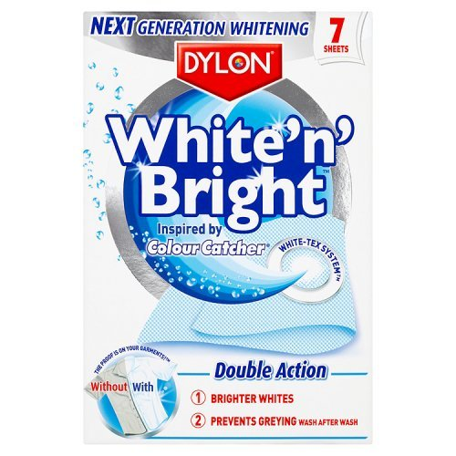 dylon-white-n-bright-double-action-sheets-7-sheets