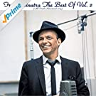The Best of Frank Sinatra, Vol. 2 (All Tracks Remastered 2014)