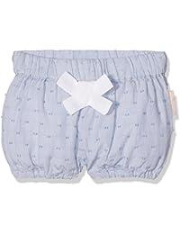 Noppies G Short Eagan, Pantalones Cortos para Bebés