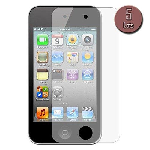 5-x-pellicole-proteggi-schermo-per-apple-ipod-touch-4-4-g-protegge-lo-schermo