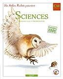 Sciences expérimentales et technologie : CM
