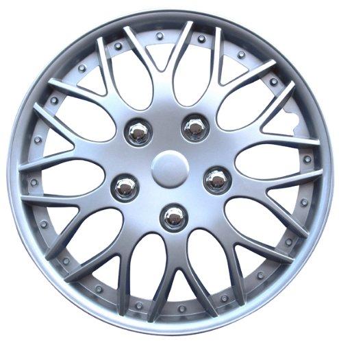 autostyle-kt-970-14s-l-set-copricerchio-missouri-14-silver-4-pezzi