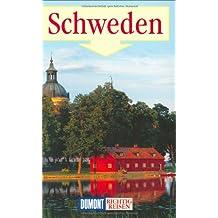 DuMont Richtig Reisen Schweden