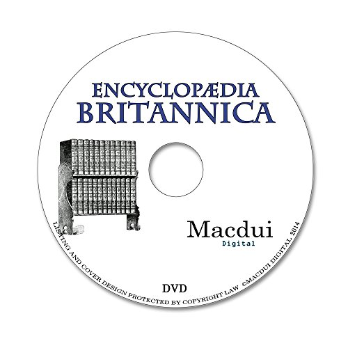 encyclopedia-britannica-11th-12th-editions-complete-32-volumes-vintage-e-books-pdf-on-1-data-dvd