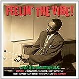 Feelin' The Vibe! [3CD Box Set]