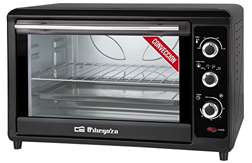 Orbegozo HOT 452 452-Mini-forno, 45 l