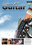 Beginner Guitar Lessons Review and Comparison