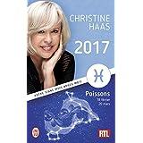 Poissons : Du 18 février au 20 mars