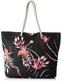 05ae6ed10ddd Amazon.co.uk  Scarves   Wraps  Clothing  Scarves