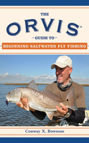the-orvis-guide-to-beginning-saltwater-fly-fishing-101-tips-for-the-absolute-beginner-orvis-guides