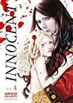 Innocent Edition simple Tome 4