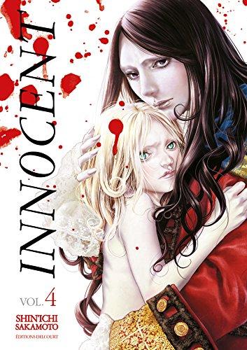 innocent-t4