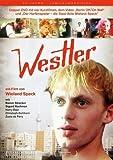 Westler / Weiland's Short Films - 2-DVD Set ( Westler / David, Montgomery und ich / Das Geräusch rascher Erlösung / Bei uns zuhaus - Chez nous / Novembe [ NON-USA FORMAT, PAL, Reg.0 Import - Germany ] by Andreas Bernhardt
