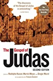 Image de The Gospel of Judas, Second Edition