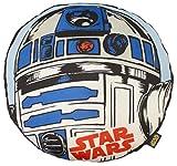 Star Wars R2-D2 Geformte Kissen