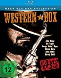 Western Box Mega Collection kostenlos online stream