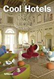Cool Hotels - diverse