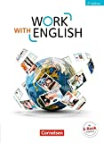 ISBN 9783064517172