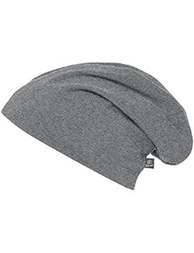 Brandit Jersey Gorro Unicolour Anthracite tamaño XL/XXL