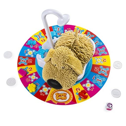 Spin-Master-6040698-Spin-Master-Games-Soggy-Doggy