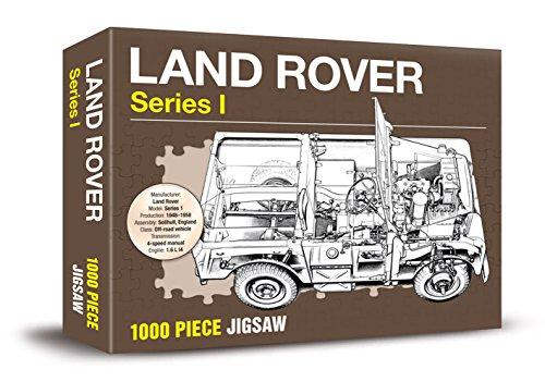 land-rover-series-1-jigsaw-1000-piece-jigsaw