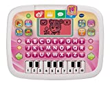 Best VTech Toddlers Toys - VTech Magic Light Tablet, Pink Review