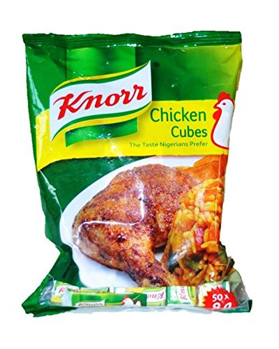 knorr-nigerian-chicken-stock-cubes-50-cubes-400g