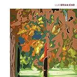 Brian Eno Ambiente