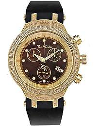 Online Armbanduhren Rodeo Und Kaufen Herren Uhren Damen Joe Für xordCWQBe