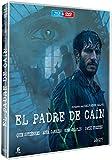 El padre de caín Blu-ray España (Combo)