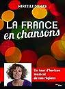 La France en chansons par Dumas