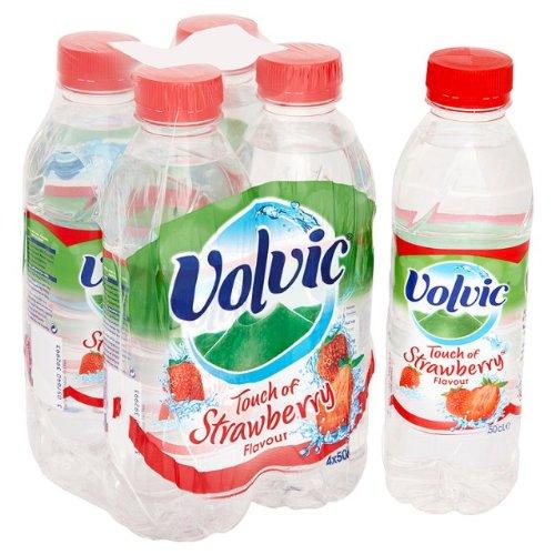 volvic-touche-de-fruit-fraise-16-x-50cl-bouteilles