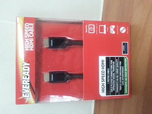 eveready-high-speed-hdmi-kabel