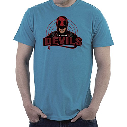 new-york-city-devils-daredevil-mens-t-shirt