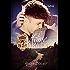 Home to Cedarwood (Single Father Society Book 1)