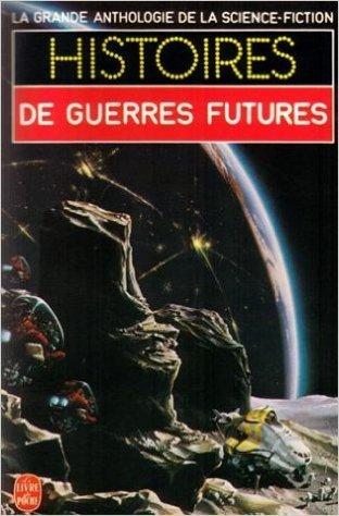 Histoires de guerres futures de Asf ( 31 janvier 1996 )