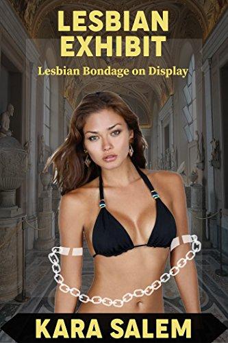 Lesbiyen sexi orgee vidia