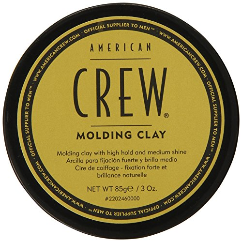 American Crew - Molding Clay 85 gr. lowest price