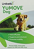 Lintbells YuMOVE Dog Joint Supplement for Stiff and Older Dogs (300 Tablets) Bild 1