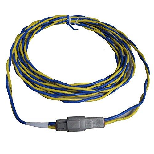 Bennett Trim Tabs Bennett BOLT Actuator Wire Harness Extension - 5'