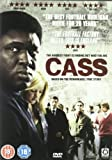 Cass [DVD]