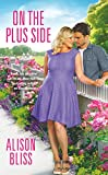On the Plus Side (A Perfect Fit Book 2)