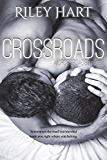 Crossroads (Crossroads Series Book 1) (English Edition)